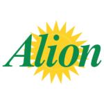 Alion Vegetables & Fruit Co Ltd