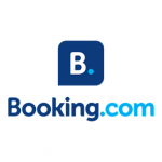 Booking.com (Cyprus) Ltd