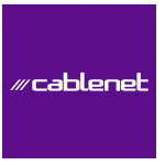 Cablenet
