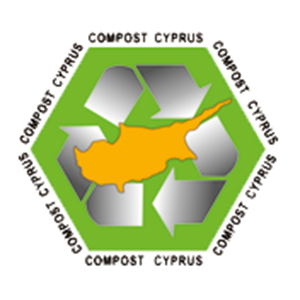 M.C. Ordinatio Compost Cyprus Ltd