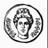 Δήμος Πάφου