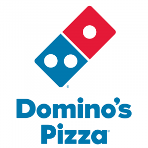 Domino's Pizza Cyprus