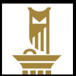 Επιτροπή Εκπαιδευτικής Υπηρεσίας