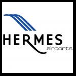 Hermes Airports Ltd