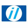 Interfreight Logistics Ltd