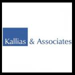 Kallias & Associates