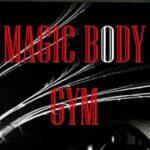Magic Body Gym