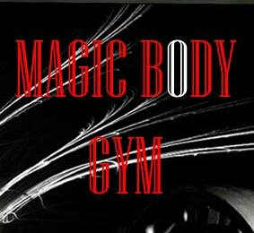 Magic Body Gym