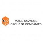 Makis Savvides Group of Companies