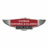 Μουσείο Κλασσικού & Ιστορικού Αυτοκινήτου