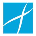 NIPD Genetics Public Company Ltd