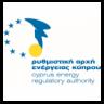 Ρυθμιστική Αρχή Ενέργειας Κύπρου