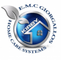 E.M.C GIORGALLOS HOME CARE SYSTEMS