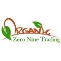 Zero Nine Trading Ltd