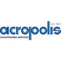 Acropolis Vassos Taxi Ltd