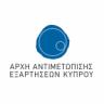 Αρχή Αντιμετώπισης Εξαρτήσεων Κύπρου