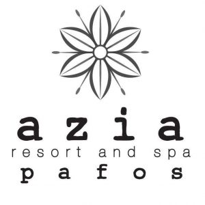 Azia Resort & Spa