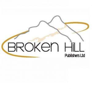 Broken Hill Publishers Ltd