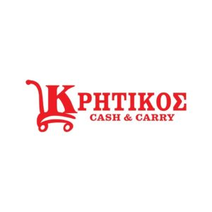 KRITIKOS CASH AND CARRY SUPER MARKET