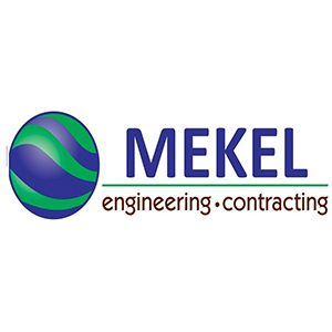 MEKEL LTD
