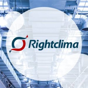 R.C. Rightclima Ltd