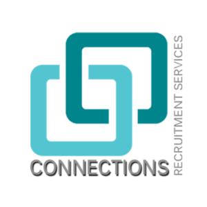 T.T. Connections Recruitment Services