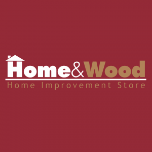 Home & Wood Home Improvement Store