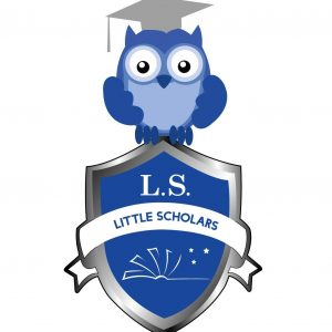 M.H. Little Scholars Ltd