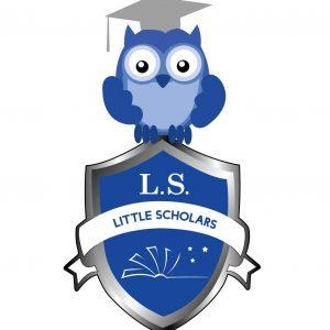 M.H. Little Scholars Ltd
