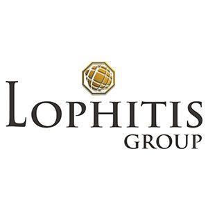 Lophitis Group