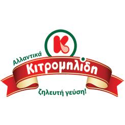 ΑΛΛΑΝΤΙΚΑ Ι. ΚΙΤΡΟΜΗΛΙΔΗ
