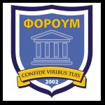 Ιδιωτική Σχολή Φόρουμ
