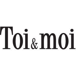 TOI & MOI CYPRUS LTD