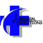 Y. K. MedicalSolutions Ltd