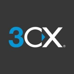 3CX Ltd