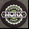 MonxCoffeeShop