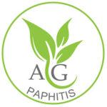 AKG PAPHITIS CHEMICALS LTD