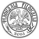 FILOKALIA NGO