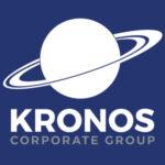 KRONOS Corporate Group