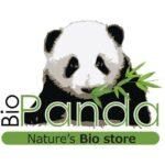 Biopanda Stores