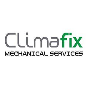 Climafix mechanical services Ltd