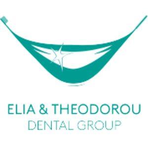 Elia & Theodorou Dental Group