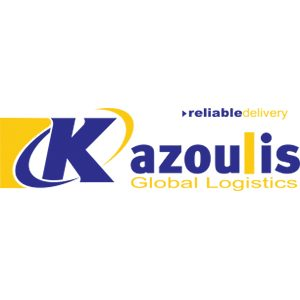 Kazoulis Global Logistics Ltd