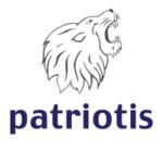 Leo Patriotis Ltd
