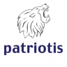 Leo Patriotis Ltd