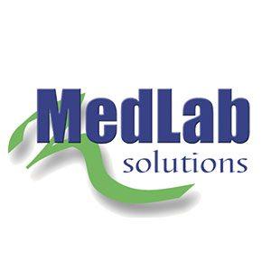 A.C. MEDLAB SOLUTIONS LTD