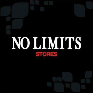 No Limits Stores Ltd