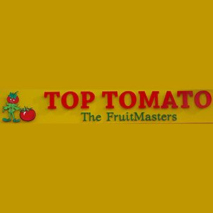 Top tomato Ltd