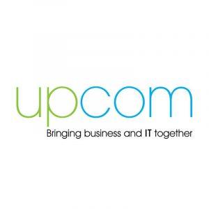 Upcom Cyprus Ltd