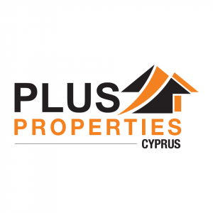PLUS PROPERTIES (GC) LTD
